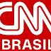 CNN Brasil pode enviar Cristiane Dias para cobertura da Olimpíada de Tóquio