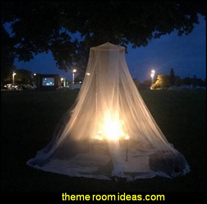 MOSQUITO NETS LUXURY MOSQUITO NET  Bed canopy -  Bed Canopies - Bed Crown - Mosquito Netting - Bed Tents - Canopy Beds - Post Bed Canopies - Luxury Canopy netting   - girls bed canopy - Bed Curtains - Curtain Canopy