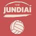 #Vôlei: Time Jundiaí fica fora das finais do Torneio Início no adulto masculino e no sub-13 feminino