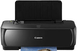 Canon Ip1800 Driver Download - Windows, Mac Os And Linux