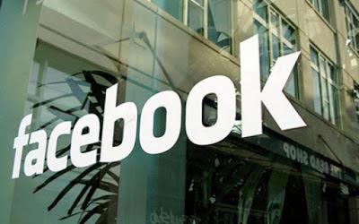 Azioni Facebook Nasdaq Dividendi: Conviene Comprare?