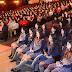 Partió la XXII Semana de la Ciencia y la Tecnología de  EXPLORA CONICYT
