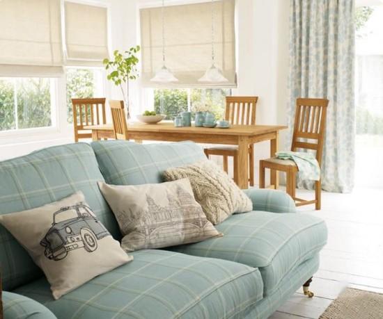 Moderno dormitorios muebles para el hogar inspiracion de ideas decoraci n de laura ashley - Muebles laura ashley ...