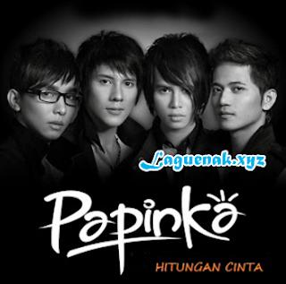 Daftar Kumpulan Lagu Papinka Mp3 Full Album Rar Terbaru 2018 Paling Lengkap