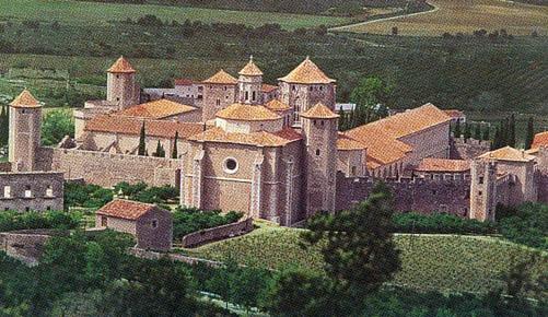 [Reedición] Sobre Cataluña y España