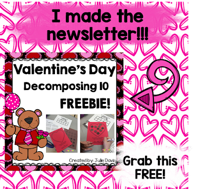 https://www.teacherspayteachers.com/Product/Valentines-Day-Decomposing-10-Craft-FREEBIE-2996379