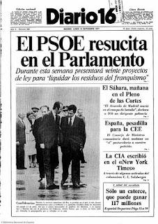 https://issuu.com/sanpedro/docs/diario_16._19-9-1977