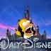 Disney & FOX | A Casa do Mickey prepara contra proposta para superar oferta em dinheiro feita pela Comcast