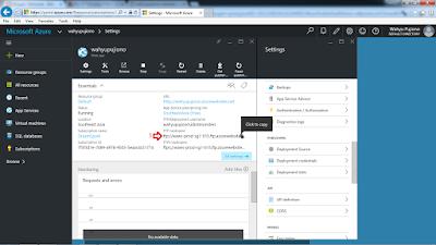 ftp4 - Cara Upload Website ke Microsoft Azure melalui FTP