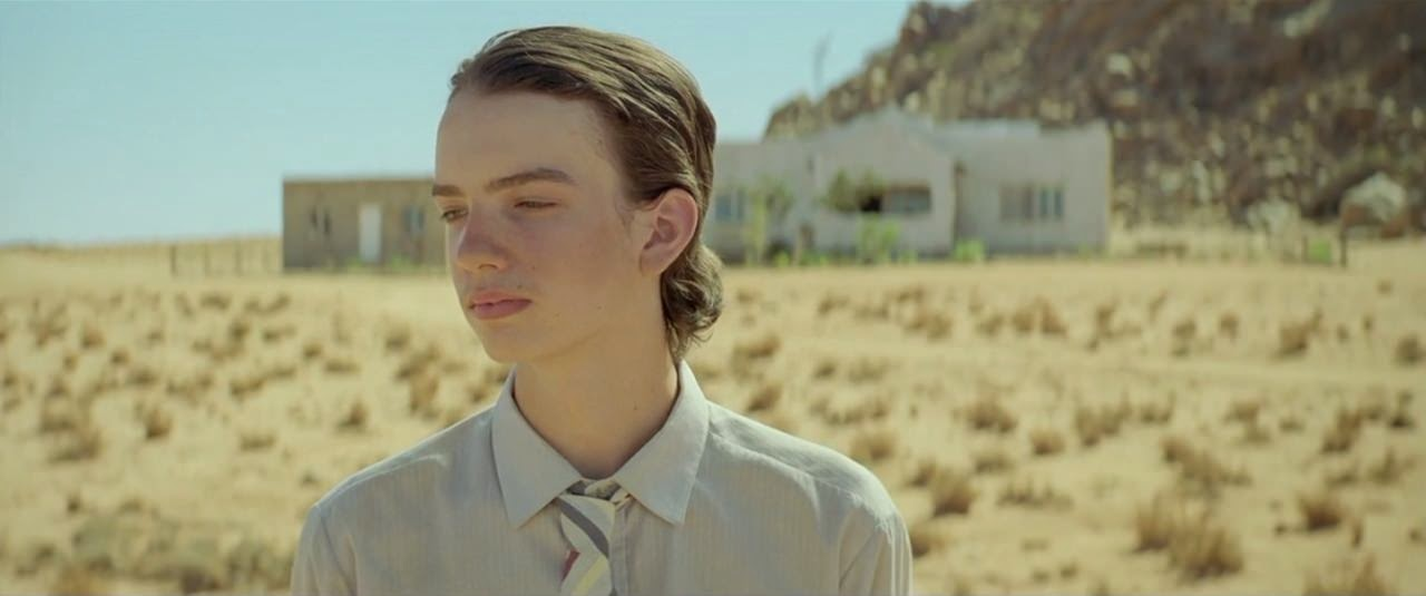 young ones kodi smit-mcphee
