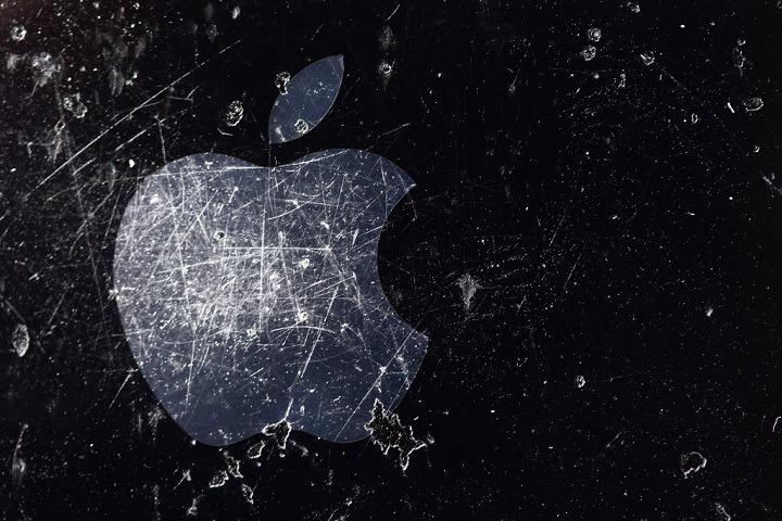 alasan gadget dengan merek apple selalu digandrungi