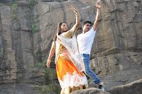 Love K Run Telugu Movie New Stills