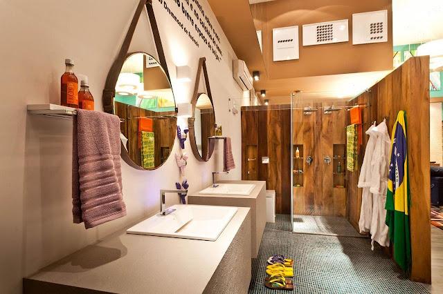 banheiro-estiloso