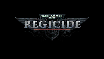 Download Game Android Gratis Warhammer 40,000 Regicide apk + obb