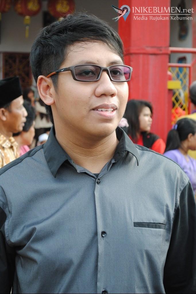 Pilgub Jateng, Ponpes Al Falah Ajak Warga Kebumen Gunakan Hak Pilihnya di TPS