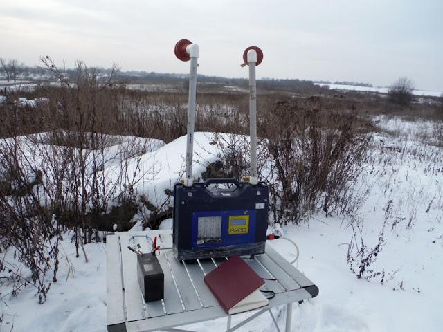 В Челябинскую область пришёл смог из Сибая