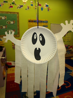 halloween-crafts-for-toddlers
