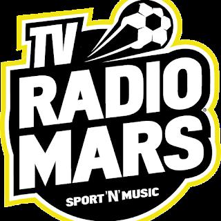 راديو مارس بث مباشر