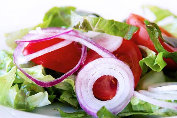 alimento para emagrecer com saúde