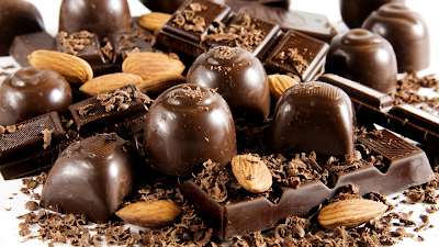 Mixed-Chocs-chocolate-hd-image