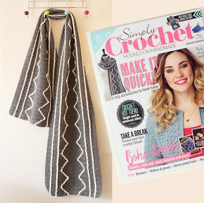 huivin-ohje-simply-crochet-lehti-suunnittelija-tuula-kyrola