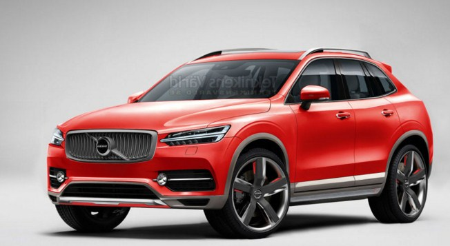 2017 volvo xc70 rumors price redesign review and release. Black Bedroom Furniture Sets. Home Design Ideas