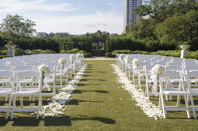 Affordable Wedding Venues In Houston