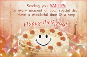 birthday picture sms messages birthday sms messages with pictures happy birthday picture sms messages happy birthday quotes messages pictures sms and sayings picture birthday sms text messages picture sms messages of birthday