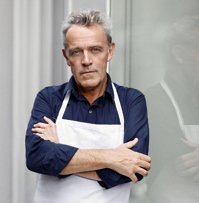Best Chefs