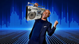 Humberto Tan zorgt voor swingende weekendstart met 'The Big Music Quiz'
