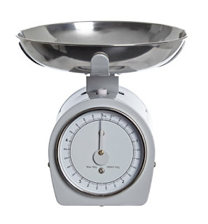 http://www.dunnesstores.com/retro-weighing-scale/view-all/dunnesstores/fcp-product/7873112?colour=grey
