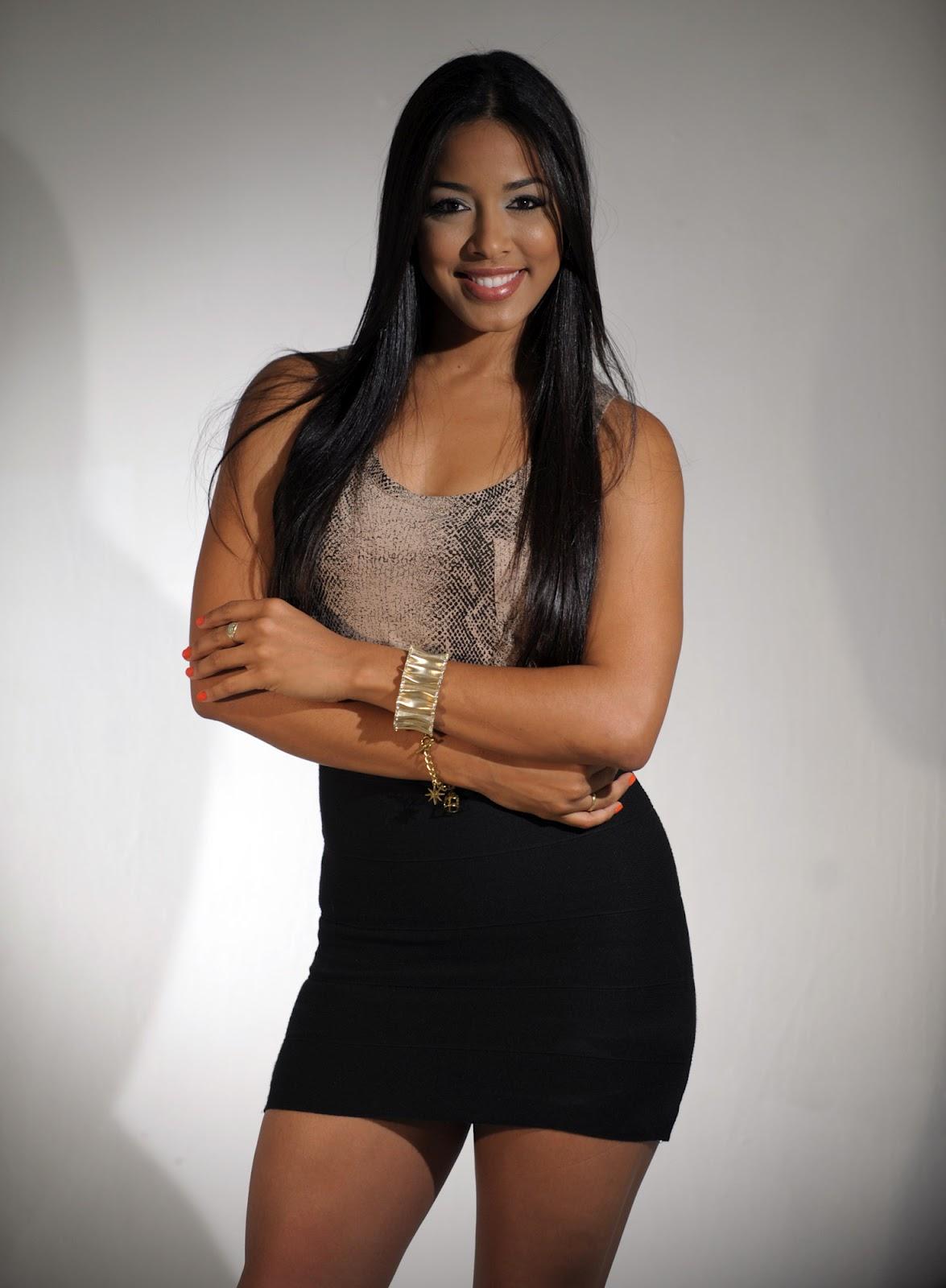 Shalimar Rivera-3094