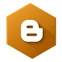 Blogger için 125x125 Banner Alanları Oluşturmak