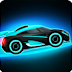Car Games: Neon Rider Drives Sport Cars Game Tips, Tricks & Cheat Code