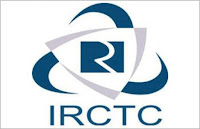 irctc customer care number