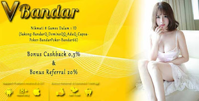 Tips Bermain Judi Poker Online Terpercaya VBandar99.com