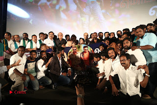 Motta Shiva Ketta Shiva Audio Launch Stills  0064.jpg