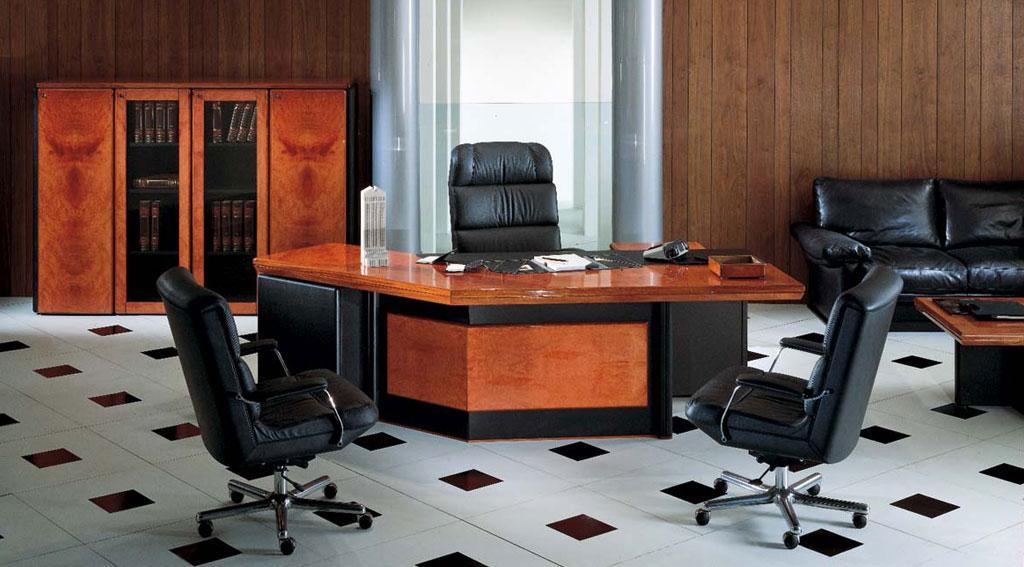 Arredamento ufficio arredamento da ufficio for Arredamento x ufficio