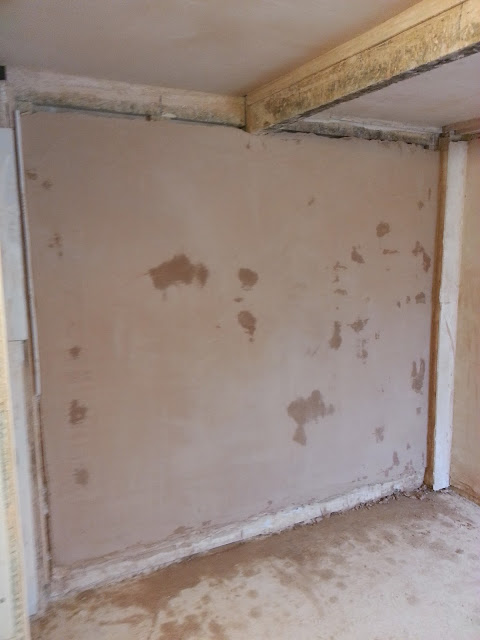 Are Plastering Courses worth it?