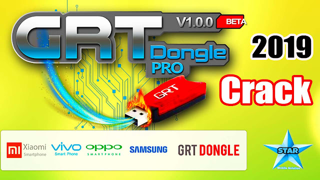 Grt Dongle pro v1 crack