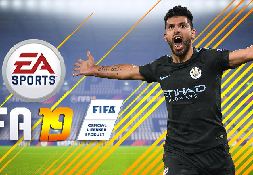 download game fts mod pes 2019 apk