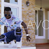 Video   Beka Flavour - Sarafina (HD)   Watch/Download