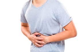 Image Apakah penyakit gonore atau kencing nanah termasuk ciri penyakit hiv