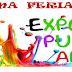 DECIMA EXPO PUNTA ARTE