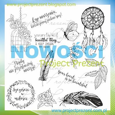 https://projectprezent.blogspot.com/2017/05/nowosci-maj-2017-candy.html?showComment=1496181652216#c2549681353153263234