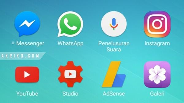 Cara Mudah Atasi Aplikasi Android Tidak Bisa Diperbarui