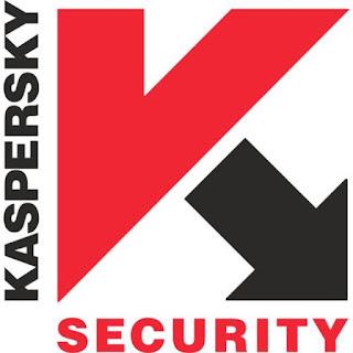 Kaspersky fornecerá soluções de segurança para o Exército no Brasil