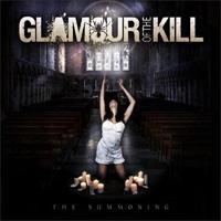 [2011] - The Summoning