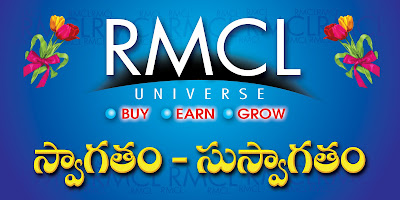 rmcl-universe-flex-banner-design-hd-wallpapers-naveengfx.com