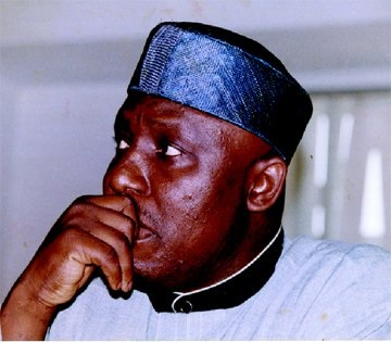 There will be Ebola outbreak, a Governor will go mad – Pastor Ifeanyi predicts